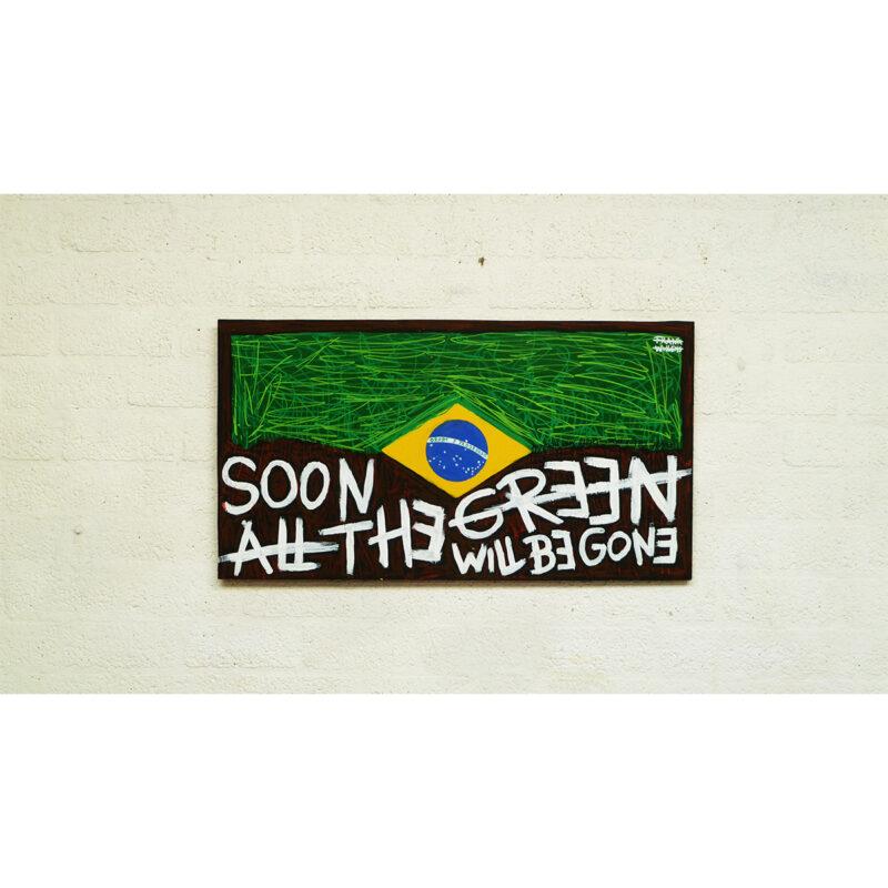 AMAZONES 02 - Frank Willems