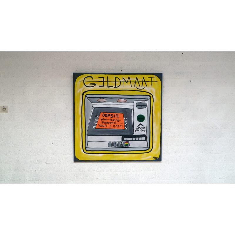 ATM 02 - Frank Willems