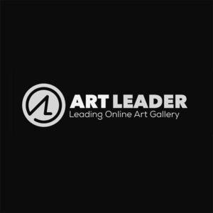 Artleader - Frank Willems