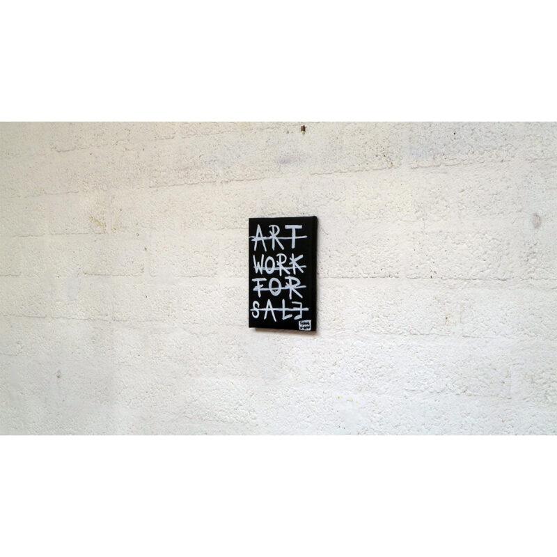 ARTWORK FOR SALE 03 - Frank Willems