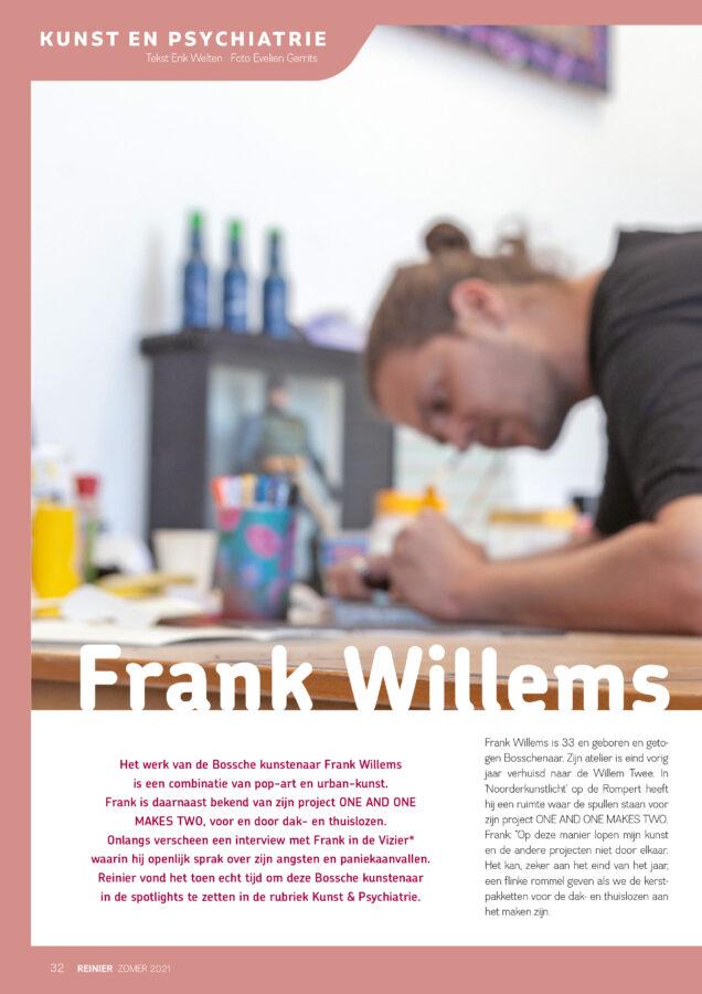 REINIER 12 ZOMER 21 - Frank Willems-32