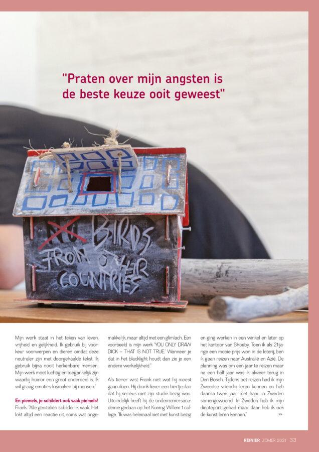 REINIER 12 ZOMER 21 - Frank Willems-33